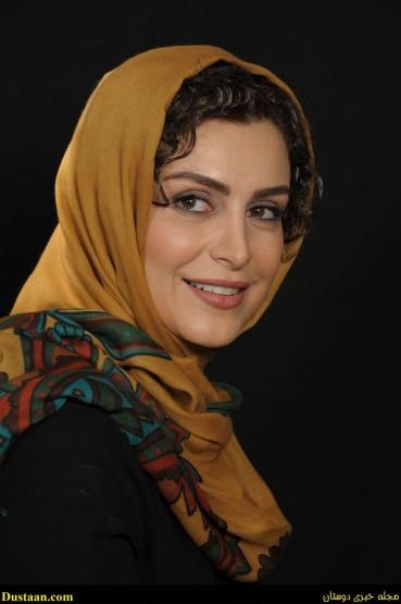 فیلم سینمایی «نیمکت» به کارگردانی فلورا سام