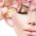۱۰ روش طبیعی برای روشن تر کردن پوست تیره
