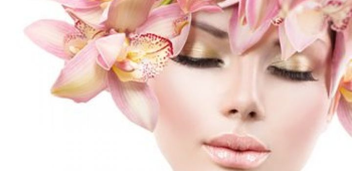10 روش طبیعی برای روشن تر کردن پوست تیره