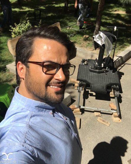 عکس های شخصی بازیگران ایرانی, عکس بازیگران مرد ,بیوگرافی
