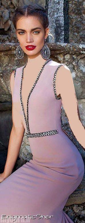 لباس مجلسی  بسیار شیک و خاص ۱۷- ۲۰۱۶