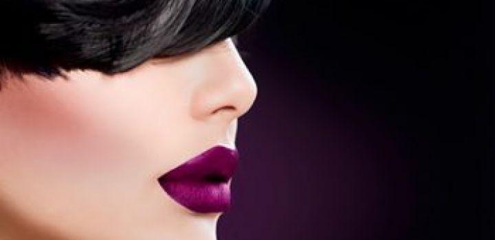 10 آیتم مهم برای داشتن پوست زیبا و درخشان