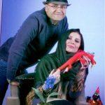 علت طلاق سحر دولتشاهی از رامبد جوان + بیوگرافی