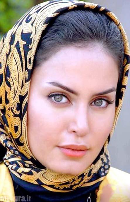 عکس الناز شاکردوست ,عکس بازیگران ایرانی ,