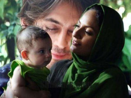عکس های آبان 95 بازیگران زن ایرانی