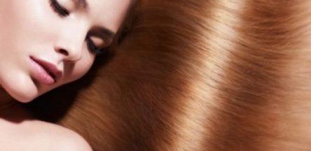 10 نکته برای صاف و ابریشمی کردن مو10 نکته برای صاف و ابریشمی کردن مو
