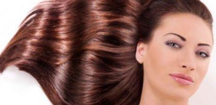 10 نکته برای صاف و ابریشمی کردن مو
