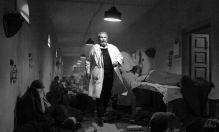 فیلم یتیم خانه ایران