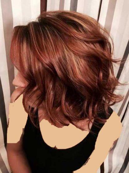 تصاویر موی کوتاه زنانه و دخترانه تصاویر موی کوتاه زنانه و دخترانه
