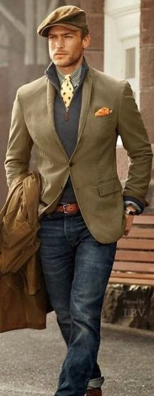 مد و فشن مردانه ,مدل شلوار مردانه ,مدل شلوار لی مردانه ,جدید ترین مدل های شلوار لی مردانه ,وجدید ترین مدل های شلوار جین مردانه ,