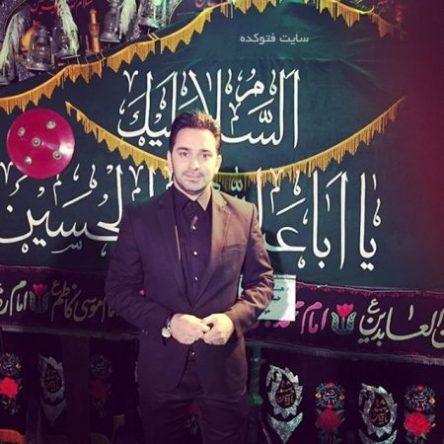 سریال لیسانسه ها خلاصه داستان + تصاویر