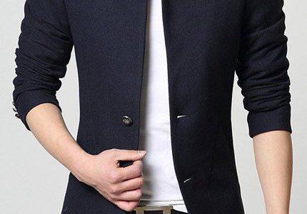 شیک ترین مدل کت تک مردانه ۲۰۱۷