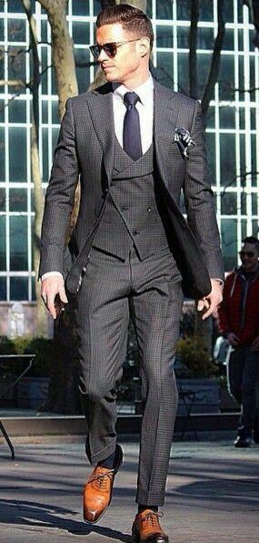 شیک ترین مدل کت تک مردانه 2017