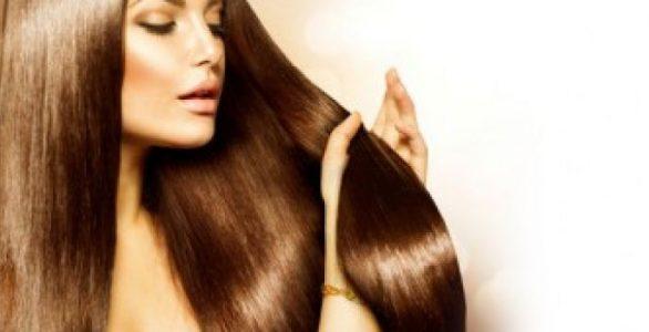 ۱۰روش طبیعی برای رشد سریع تر موها