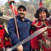 سریال «پایتخت۴»  در پکن کلید خورد