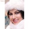 عکس های جدید و زیبای لیلا اوتادی فروردین ۹۶