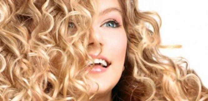 10 راه موثر برای جلوگیری و توقف ریزش مو