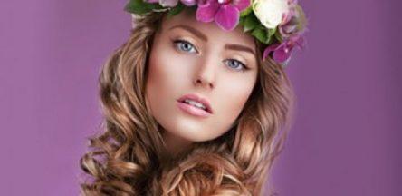 10 راه موثر برای جلوگیری و توقف ریزش مو ها