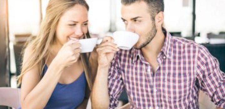 10 رفتار که شخصیت شما را دوست داشتنی تر و محبوب تر خواهد کرد