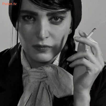 جدید ترین عکس های بازیگران ایرانی 96