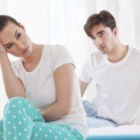8 قدم تا درمان زود انزالی و سستی کمر بدون عوارض
