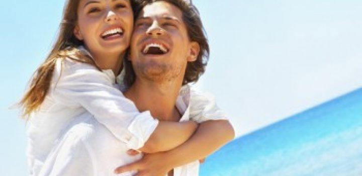 اجازه ندهید این 10 چیز روی شادی شما تأثیر بگذارد