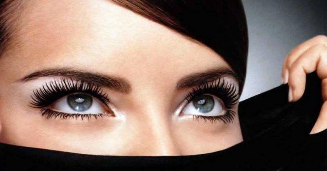 به نظر شما بهترین برند لوازم آرایشی در ایران کدامند؟