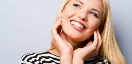 چگونه پوست سالم و زیبا و شفافی داشته باشیم ؟