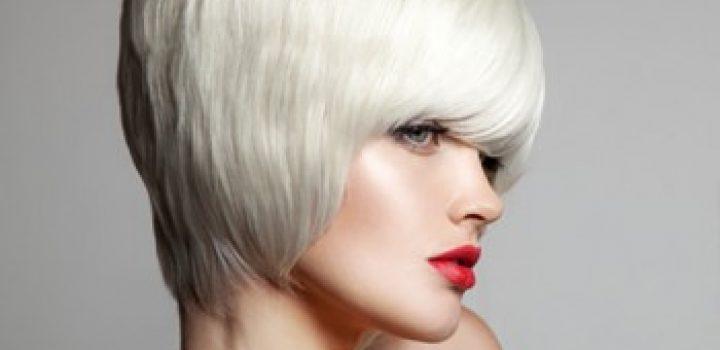 10نکته مهم که باید قبل از پلاتینه کردن موی خود باید بدانید
