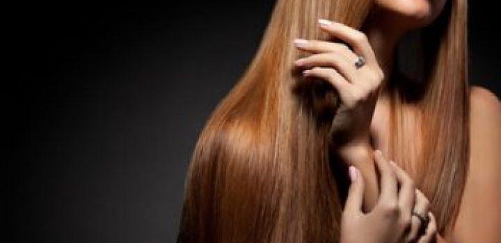 2 راز مهم و ساده برای رشد سریع و داشتن موهای سالم2 راز مهم و ساده برای رشد سریع و داشتن موهای سالم