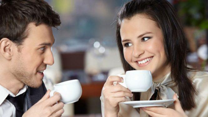 مردان چگونه زنانی را دوست دارند رویای مرد خود باشی