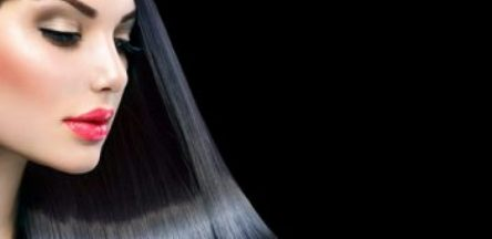 10 روش طبیعی برای براق شدن مو ترمیم موهای دکلره و رنگ شده