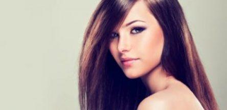 10 نکته بسیار مهم که باید در مورد مراقبت از مو بدانید