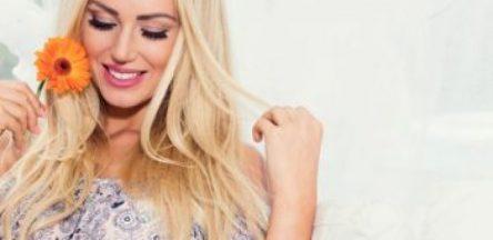 10 نکته مهم برای نگه داشتن موی بلند که باید بدانید