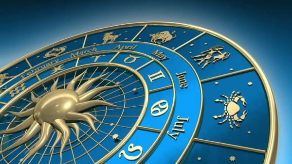 لحظه و زمان دقیق تحویل نوروز سال 1397 چه روزی است ؟