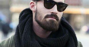 20 مدل از جدیدترین مدل های کوتاهی موی مردانه 2018