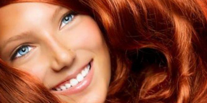 8 ماده شگفت انگیز خانگی برای رفع مشکلات پوست و موی سر