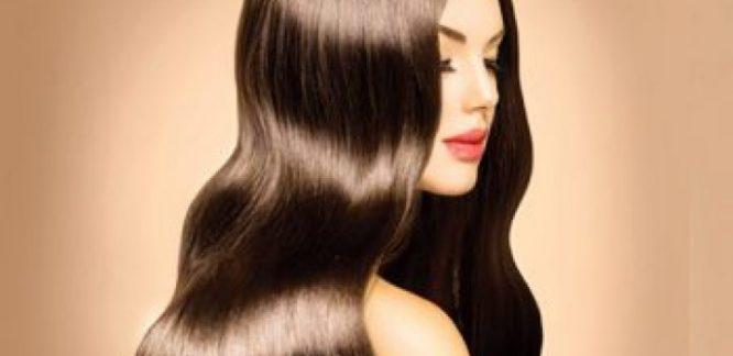 8 ماده شگفت انگیز خانگی برای رفع مشکلات پوست و موی سر 8 ماده شگفت انگیز خانگی برای رفع مشکلات پوست و موی سر
