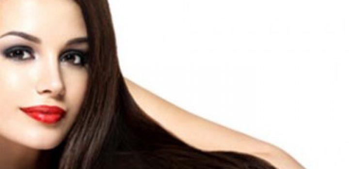8 راهنمایی مفید که باید برای رشد سریع مو بدایند