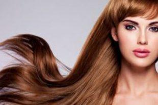 10 ویتامین و مواد معدنی ضروری برای رشد سریع تر مو