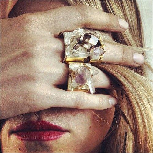 مدل انگشتر طلا زنانه و دخترانه 2018مدل انگشتر طلا زنانه و دخترانه 2018