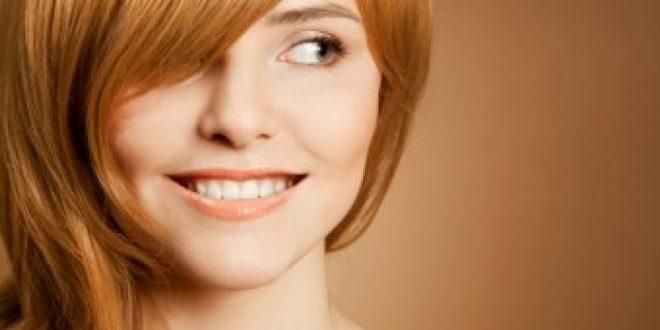درمان جوش پوست آکنه با کرم طبیعی